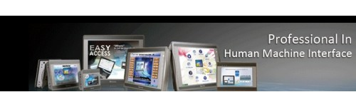 HMI's   -- CALL TO RECEIVE OEM DISCOUNT PRICING -- 425-328-8445