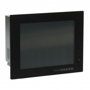 """PC-H7150 - 15"""" Touch Panel PC"""