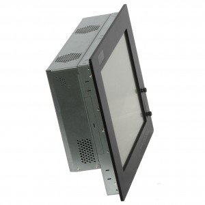 "PC-H7150 15"" Touch Panel PC"