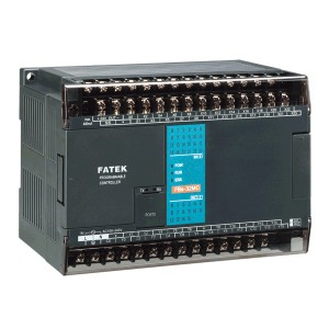 FBs-32MCR2-AC(D24) Fatek Advanced PLC