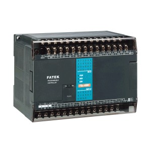 FBs-40MCR2-AC(D24) Advanced Fatek PLC