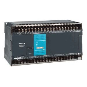 FBs-60MCR2-AC(D24) Fatek Advanced PLC