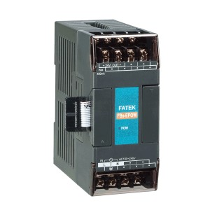 FBs-EPW-AC (FBs-EPOW-AC), Expansion Power Supply