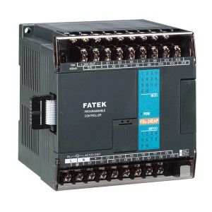 FBs-24XYR-D24 (FBs-24EAP), Digital Expansion Unit